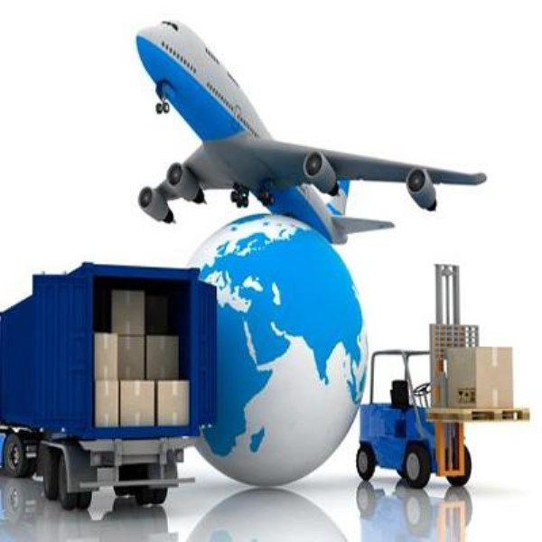 We are also engaged in providing courier & cargo services to the clients. At Green Dart Courier & Cargo, we understand that your prime concern is to transport your goods safely to the destination. So we try and make sure that we offer you reliable and efficient services. We have various kinds of transport facilities available and this helps us in offering effective services. Further, we execute each of our tasks within the stipulated time frame.