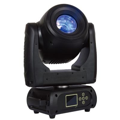ADA 75 S ( LED SPOT )