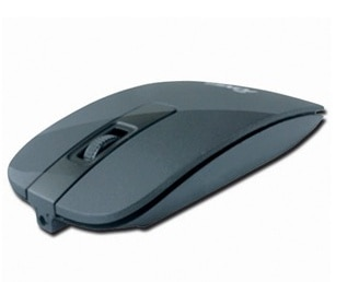foxin mouse 8018