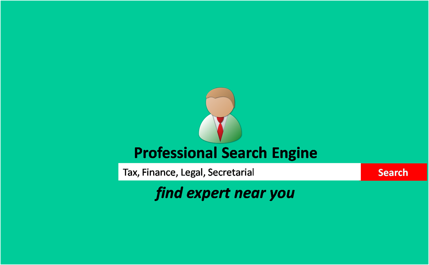 Search Expert Near you