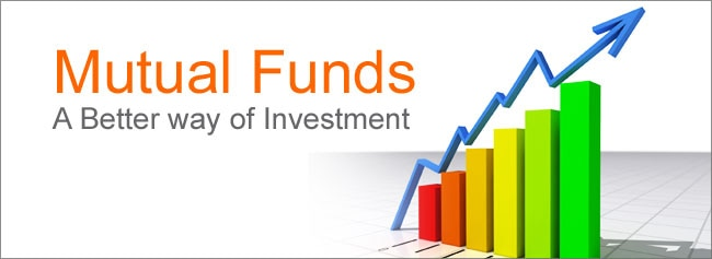 Mutual Funds or SIP
