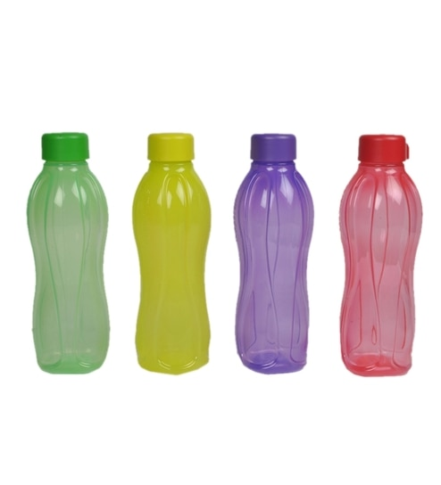 tupperware water bottles 1 litre sf4