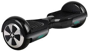 Mini Segway Hoverboard Self Balance Scooter