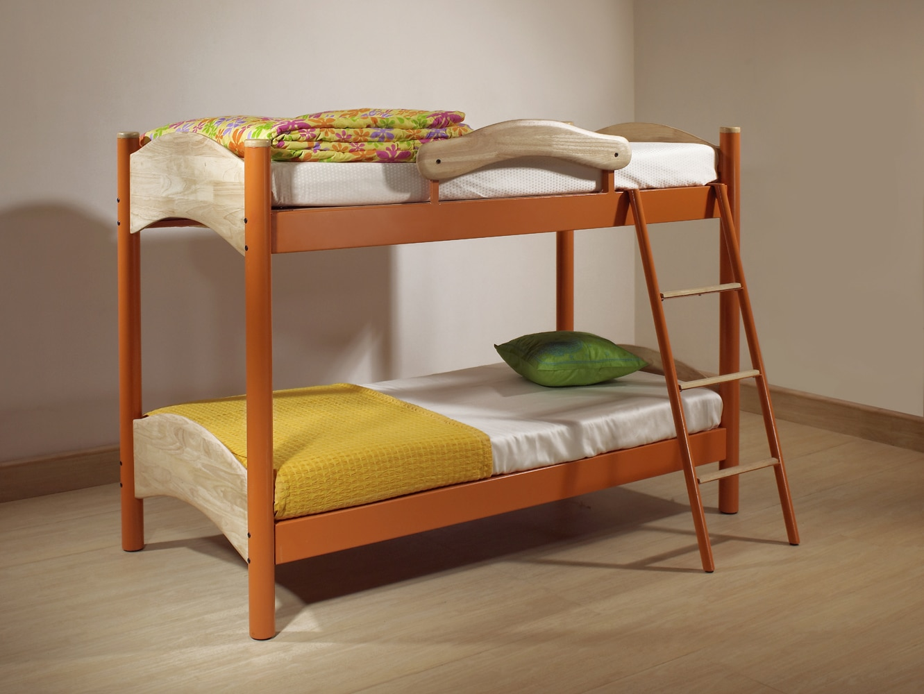 Bunk Beds - Adults Size