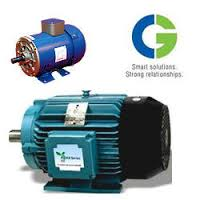 Crompton Greaves three phase & single  phase induction motor in chennai
