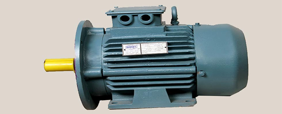 AC MOTOR SUPPLIER IN AHMEDABAD