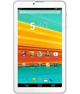 Sansui ST72 Calling Tablet