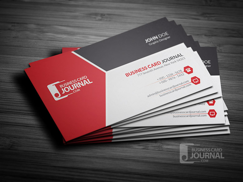 Buy visiting cards in barmer india from meghna graphics visiting cards reheart Image collections