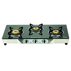 Bajaj CGX 9 SS Cooktops