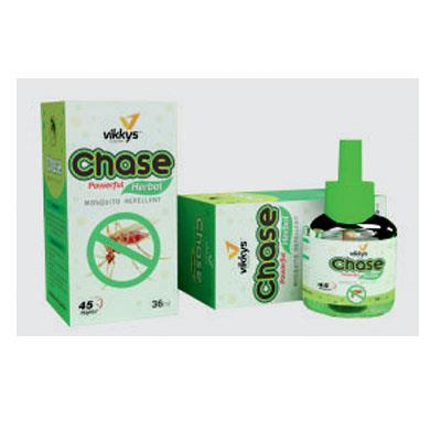 CHASE Mosquito Repellent