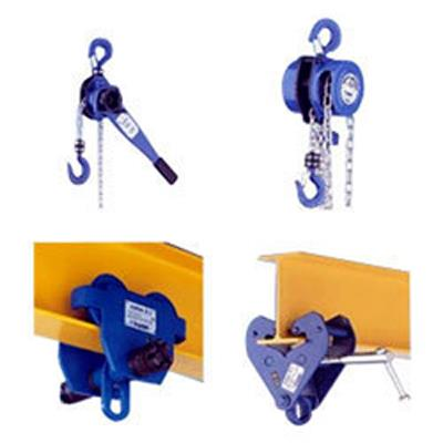 Industrial Handling Equipment