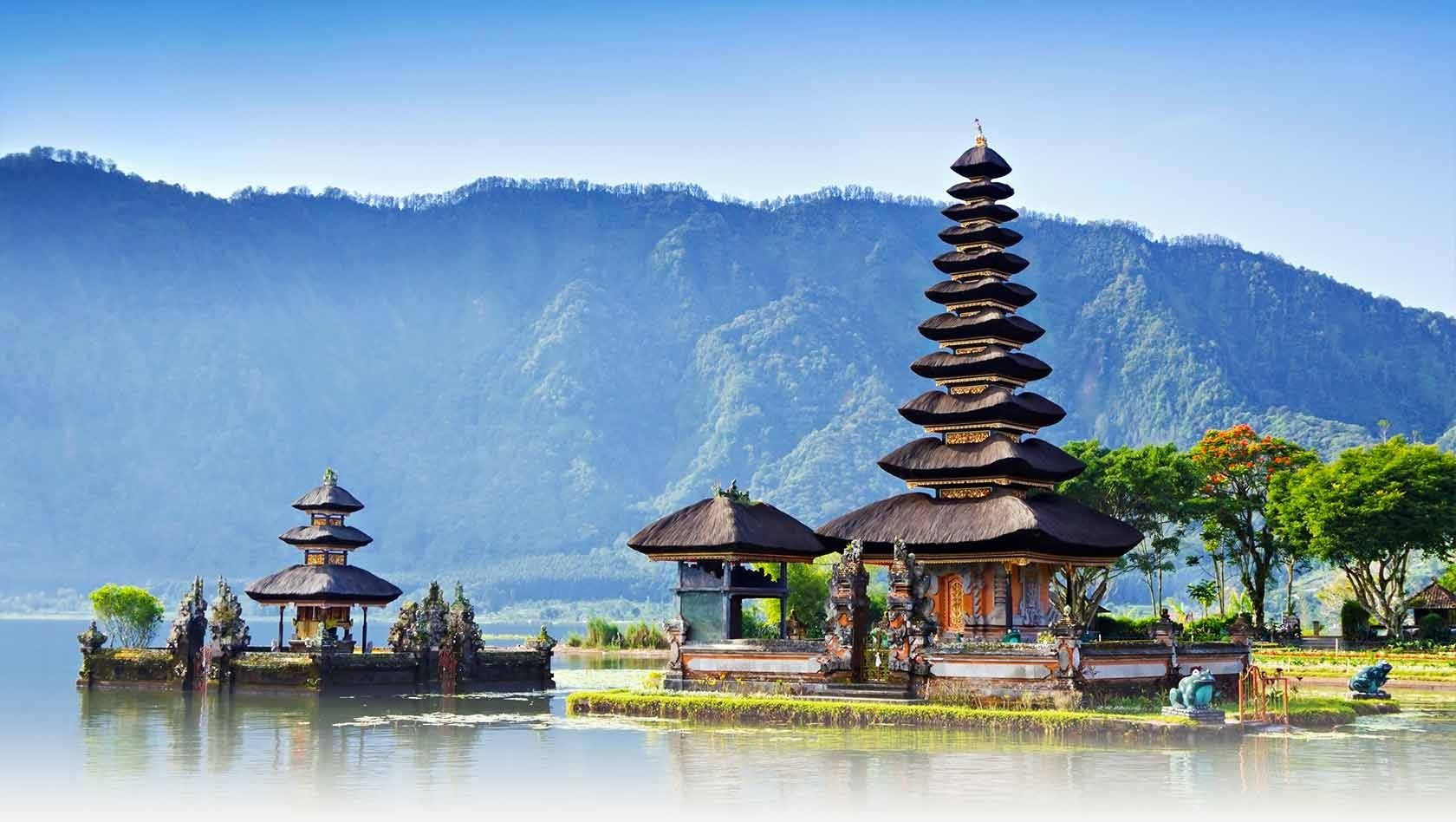 BALI TOUR PACKAGE ( Indonesia)