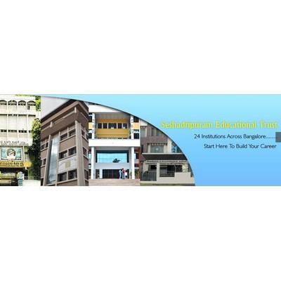 Private Colleges & Universities