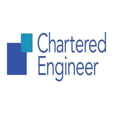 Chartered Engineers
