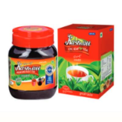 Tea Processing Ancillary Units