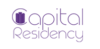 NEO CAPITAL RESIDENCY