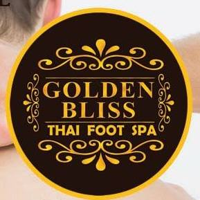Golden Bliss Signature Therapy 60min