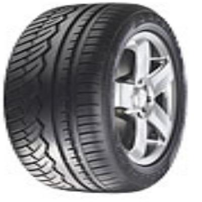 Acelere Sportz Tyres