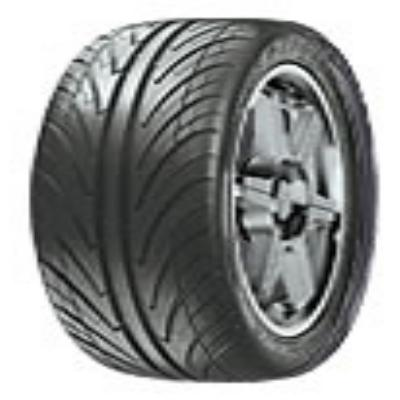 Aspire Tyres