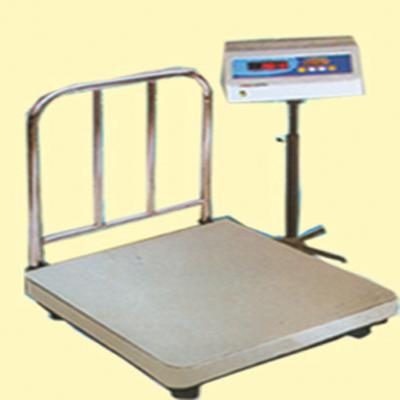 Mechanical Weighing Machines
