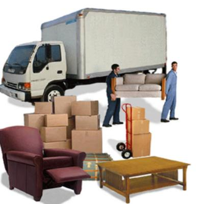 Domestic Couriers