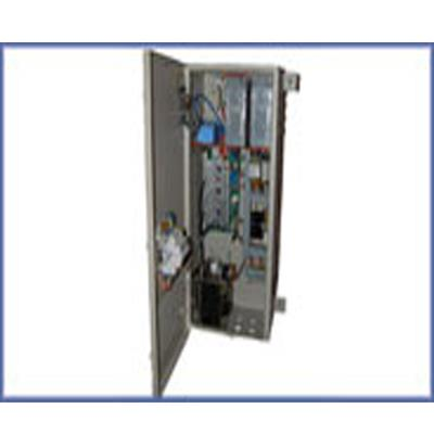 Elevator Automation Products