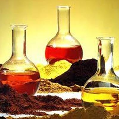 Chemicals- Coating