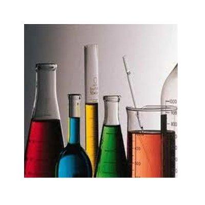 Chemicals- Laboratory