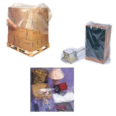 General Industrial Packing