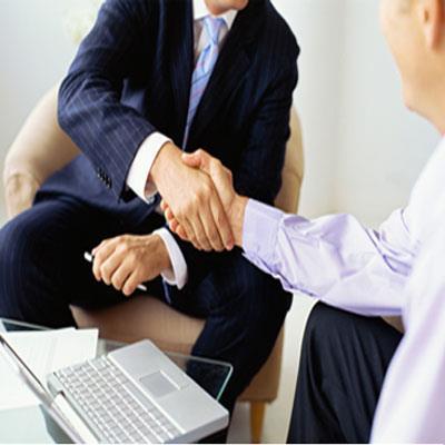 Civil Consultancy
