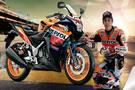 Two Wheelers Service & Repair Centre