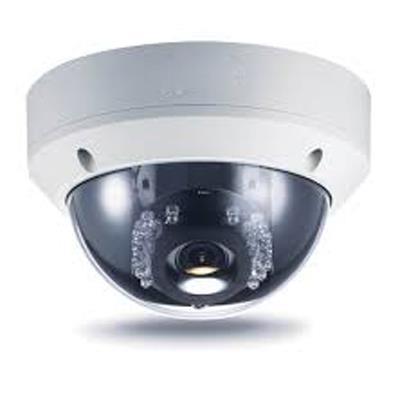 CCTV Cameras & Video Door Phones