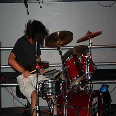 Drums Learning Centre