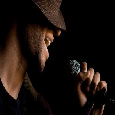 Vocal Lesson Centre