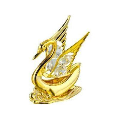 Gold Plated Gift Articles