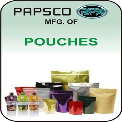 Foil & Foil Products