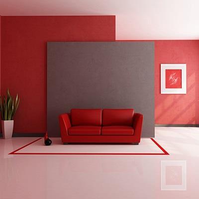 BSc Interior Design