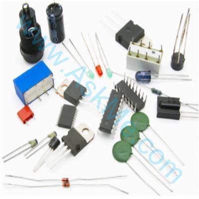 Electrical & Electronics Spare Parts & Accescories