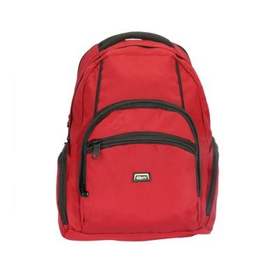 Manufacturers of Tavel Bags