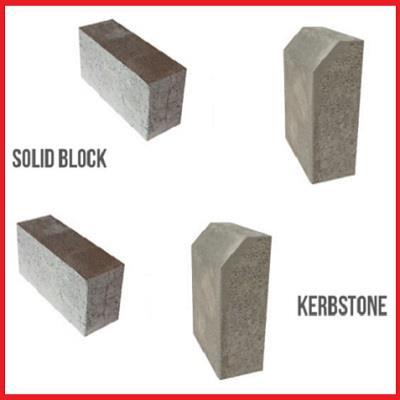 Interlocking Blocks