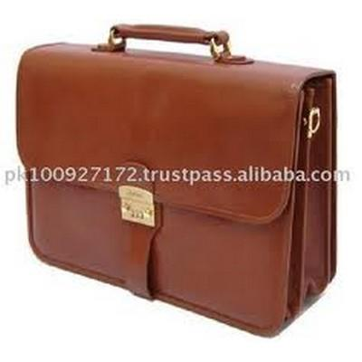 Manufacturers of Executive Bags