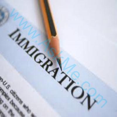 Immigration Consultants