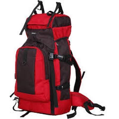 Trolly & Trekking Bags