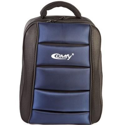 Manufacturers of Laptop Bags