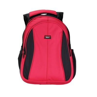 Manufacturers of  School Bags