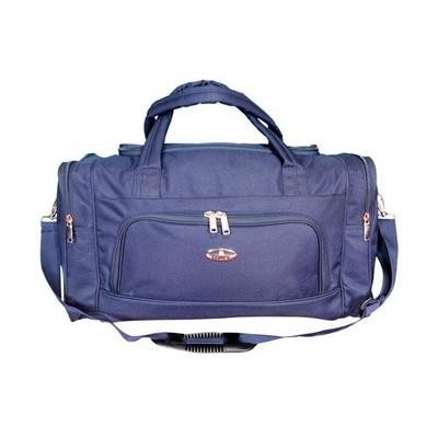 Manufacturers of Luggage Bags