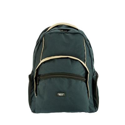 Manufacturers of college Bags