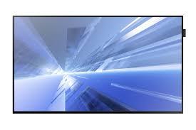 Samsung Professional Display Lfd