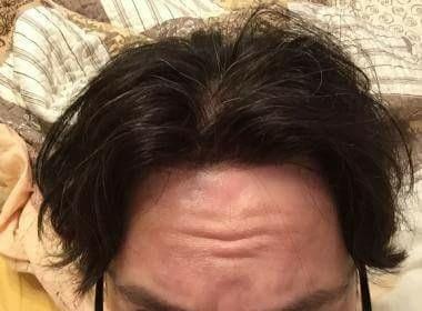 Now Get Hair Weaving