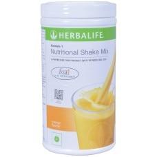 Formula 1 - Nutritional Shake Mix-500 Gram Mango